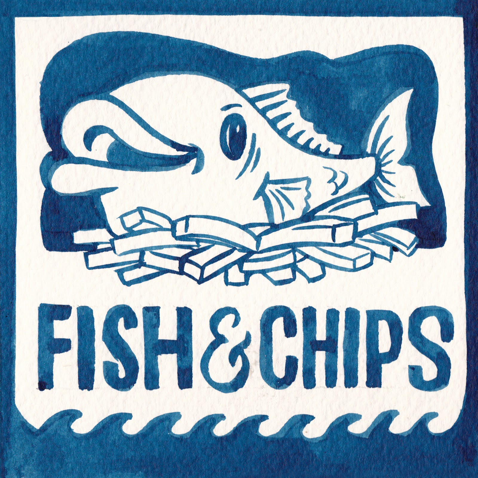 10-FishChips[1]